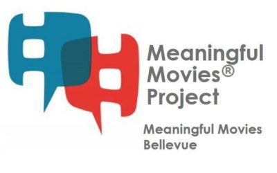 Meaningful Movies Bellevue
