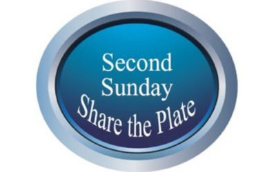 Second Sunday
