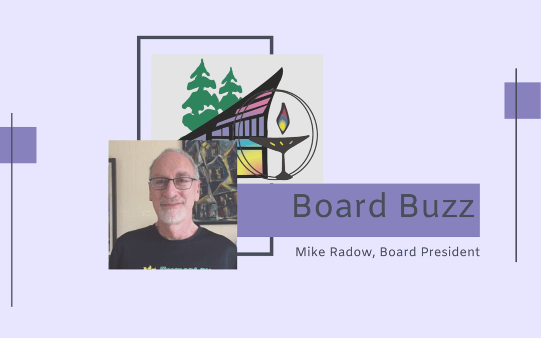 Board Buzz: Reshaping the Wax